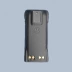 Motorola GP3xx - Akku prof. Serie