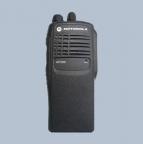 MOTOROLA GP340 HFG, VHF gebraucht