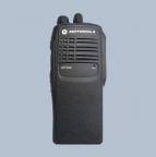 MOTOROLA GP340 HFG, UHF gebraucht und geprüft