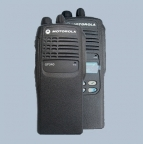 Motorola GP330 / GP340 / GP360 / GP380 HFG - Serie