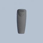 Motorola GP3xx - Gürtelclip