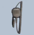 Motorola GP3xx - Lautsprechermikrofon