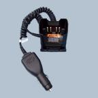Motorola KFZ - Steckerlader_12/24V