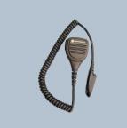 Motorola GP3xx - Lautsprechermikrofon IP57