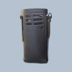 Motorola GP3x0 - Ledertragetasche