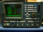 Stabilock 4032 Funkmessplatz, 2,3Ghz, gebraucht und geprüft