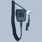 Vertex MH-66A7A Lautsprechermikrofon Standard