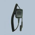 Vertex MH-66B7A Lautsprechermikrofon mit Funktionsbedienung