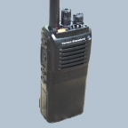 Vertex VX-921E / VX-924E Serie, HFG-SET