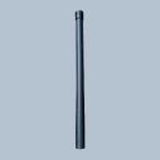 Vertex   HFG - Antennen